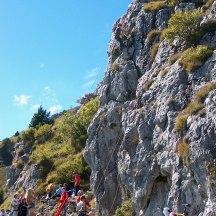 arrampicata_2