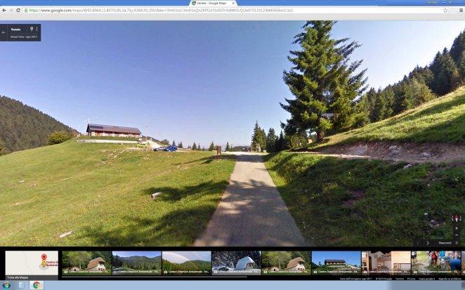 Valpore_GoogleStreetView