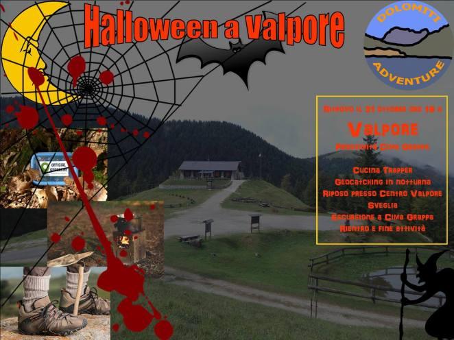 halloween-a-valpore