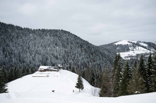 Neve a Valpore