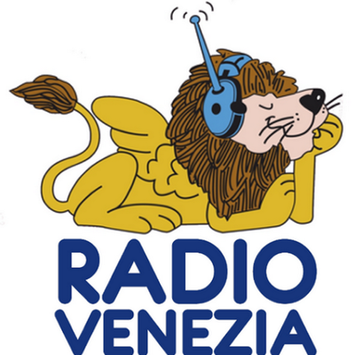 RadioVeneziaLiveSocial